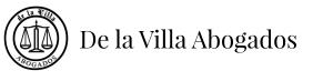 De la Villa Abogados
